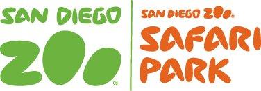 San Diego Zoo – Exotic Animal Nutrition Fellowship 2015