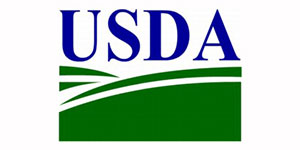 USDA Animal Welfare Inspection Guide