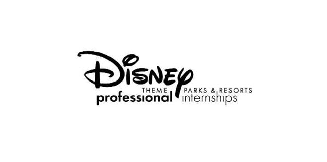 Disney's Animal Kingdom Nutrition Fall Internship