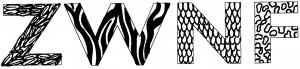 zwnf logo