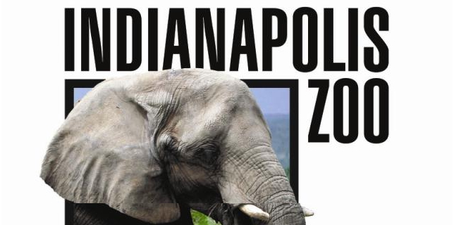 Job Posting: Indianapolis Zoo
