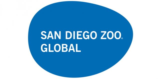 San Diego Zoo Global Exotic Animal Nutrition Fellowship