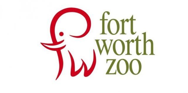 Nutrition Supervisor: Ft. Worth Zoo