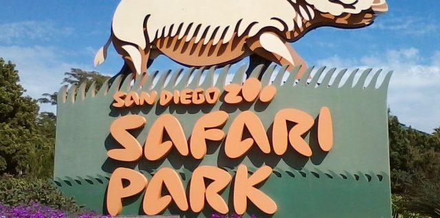 Job Opening: San Diego Zoo Associate Nutritionist