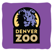 Job opening: Denver Zoo Nutritionist