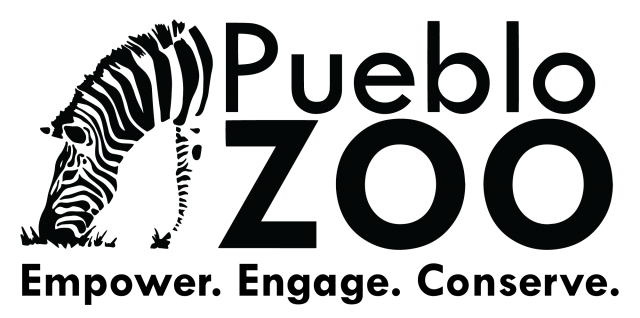 Pueblo Zoo: Consulting Nutritionist