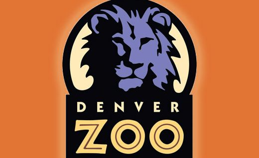 Denver Zoo: Nutritionist Job Opportunity