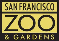 San Francisco Zoo seeks Kitchen Manager in the Nutrition Center