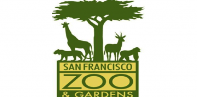 Job Posting: San Francisco Zoo – Nutrition Kitchen Manager