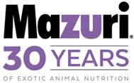 Mazuri Technical Associate Position Opening